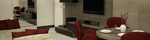 Instalação de ar condicionado brasilia em apartamentos na asa norte e sul