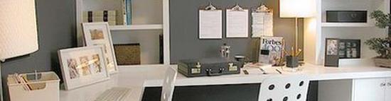 Instalação de ar condicionado brasilia asa norte e sul escritorio osmair ar condicionado