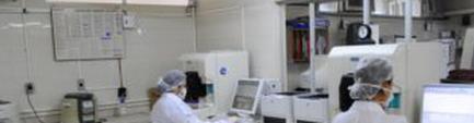 Instalação de ar condicionado em brasilia clinica