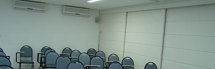 Instalação de ar condicionado brasilia asa norte e sul osmair ar condicionado