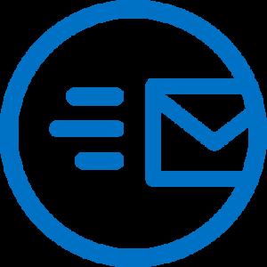 contato email ocm ar condicionado