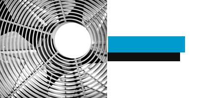Manutenção de ar Condicionado Asa Norte - OCM