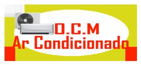 → Osmair Ar Condicionado | Instalação, Limpeza e Manutenção no DF